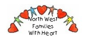 North West Families With Heart