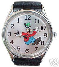 backwards-goofy-watch
